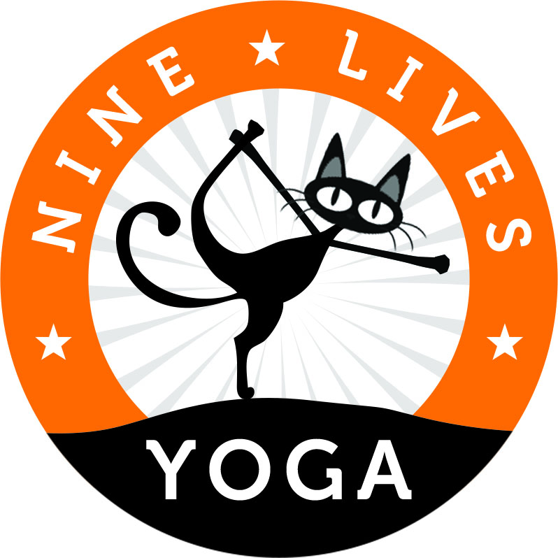 Nine Lives Yoga